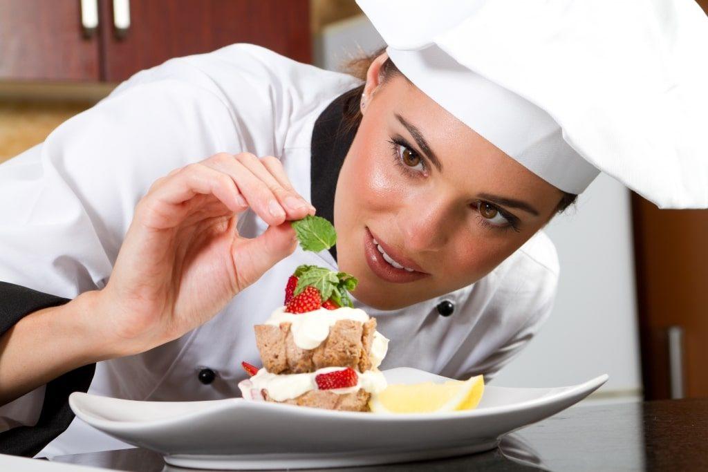 Qui doit suivre la formation hygiène alimentaire obligatoire ?