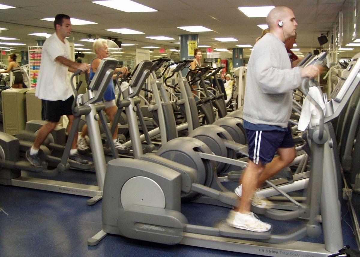 Le cardio-training : tout ce qu'il faut savoir sur ses bienfaits