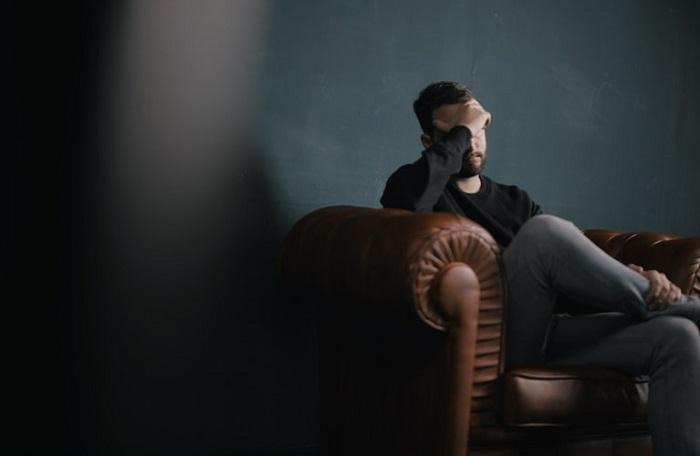 Les bienfaits du CBD sur la santé des personnes souffrant de douleurs chroniques