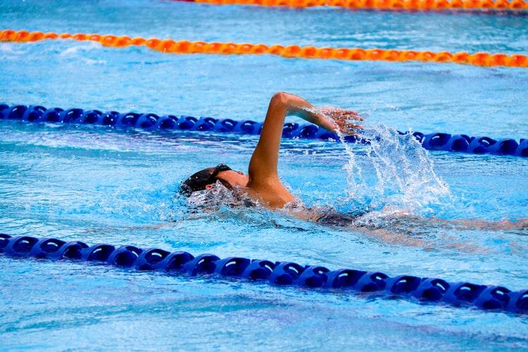 Les solutions pour se remettre au sport après un accident grave