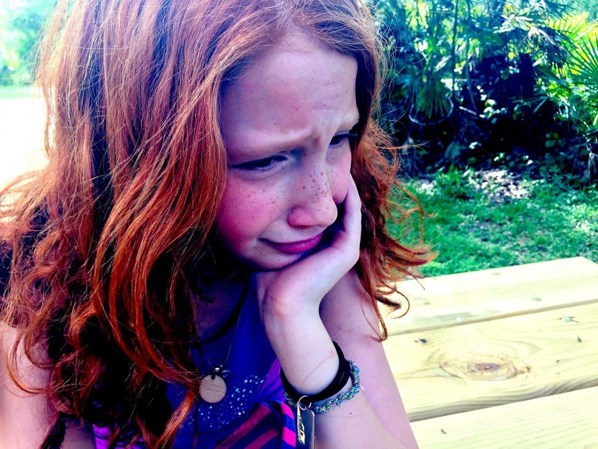Troubles comportementaux chez l'enfant : Comment les cerner ?