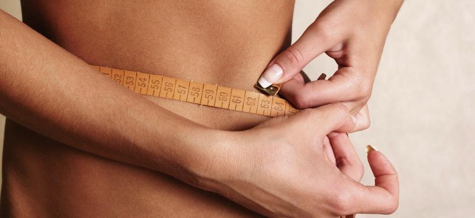 Diet protéique : la solution idéale pour contrôler son poids