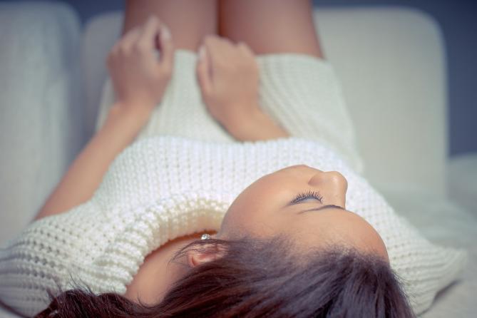 Tout savoir sur la mycose vulvaire : les causes et les symptômes