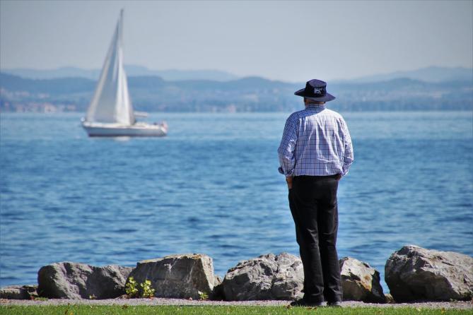 Les désagréments intimes les plus fréquents chez les hommes de plus de 50 ans