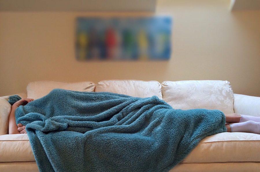 Les accessoires pour bien dormir
