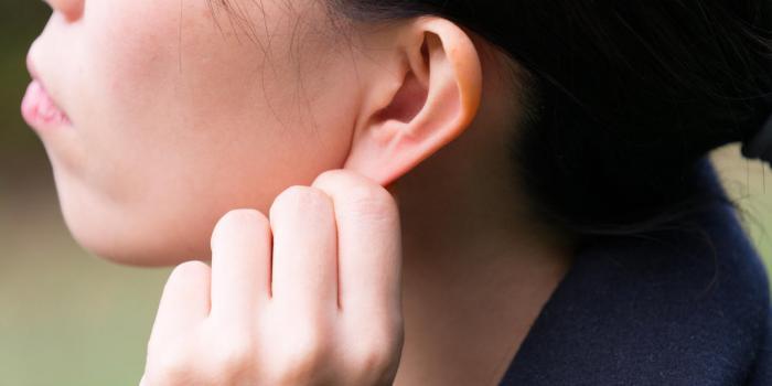 Santé et hygiène du conduit auditif
