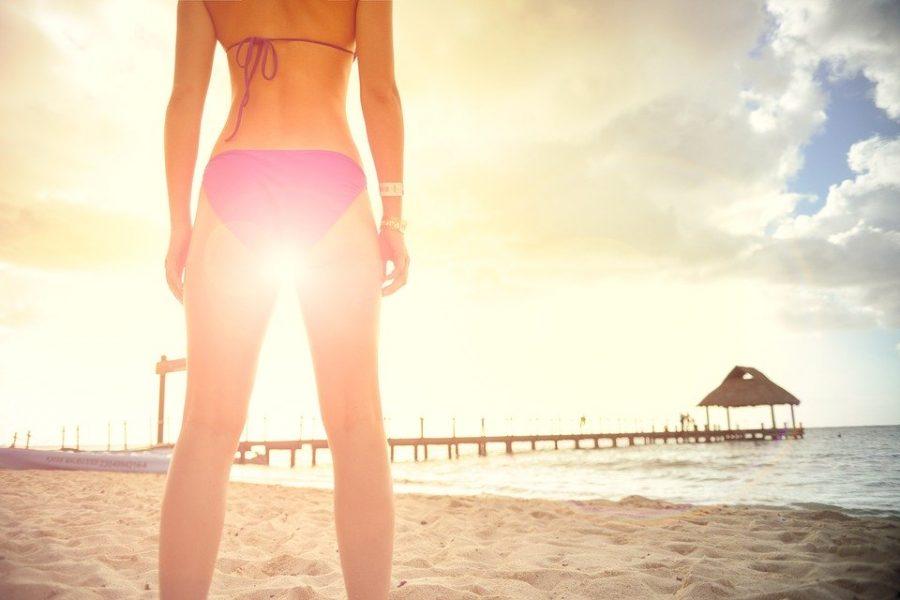 Méthodes naturelles contre la cellulite : quelles solutions ?