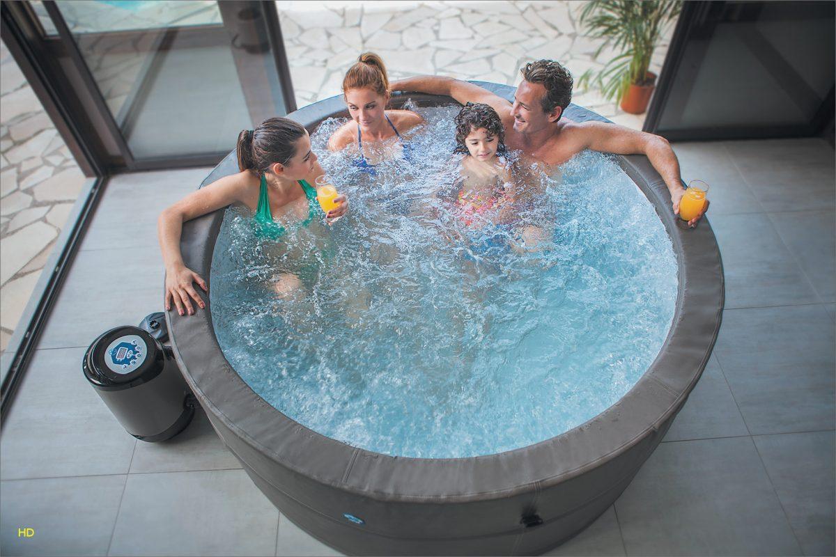 4 bienfaits insoupçonnables du spa sur la santé