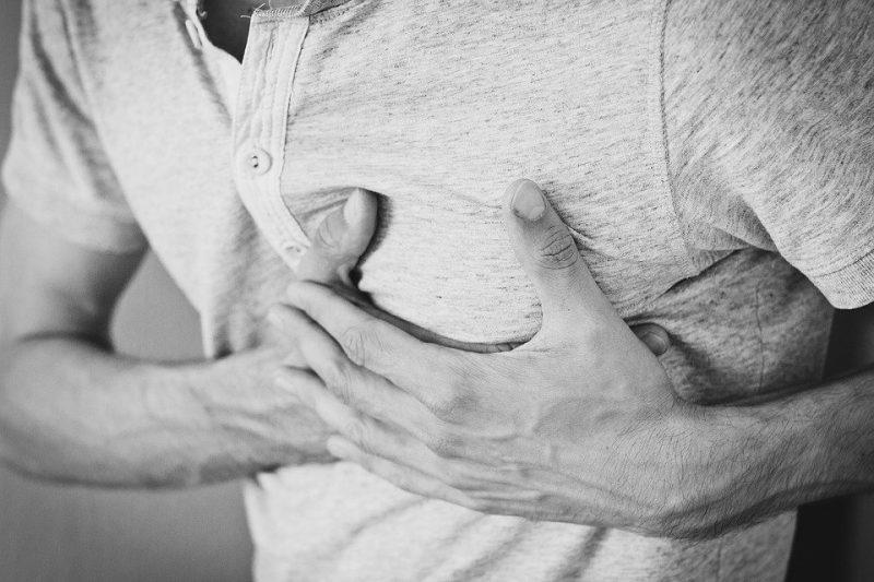 Premiers gestes : les français mal préparés pour secourir une victime d'arrêt cardiaque