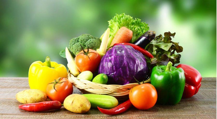 Bien manger pour conserver sa santé