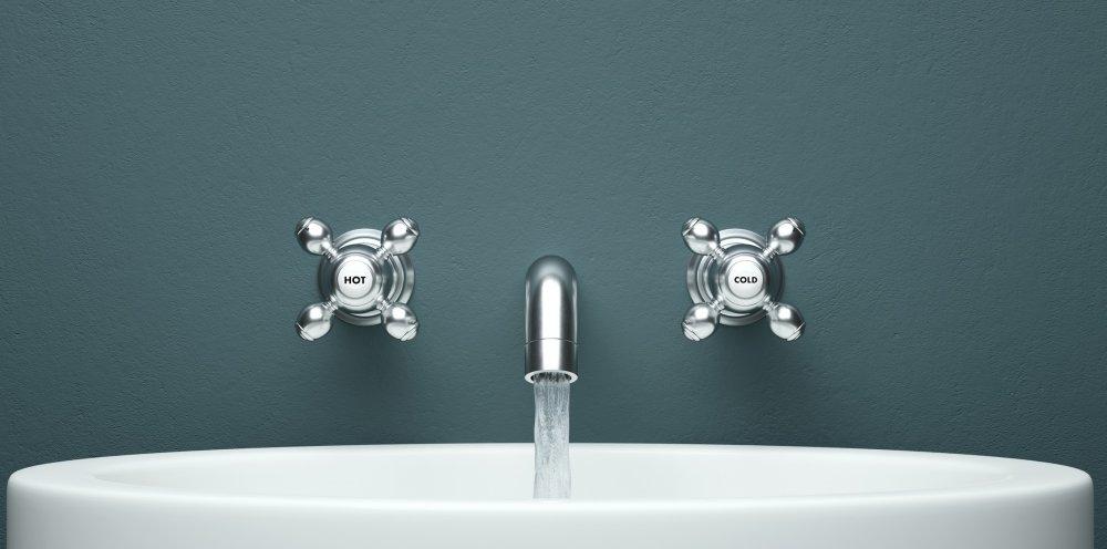 8 conseils pour choisir les robinets