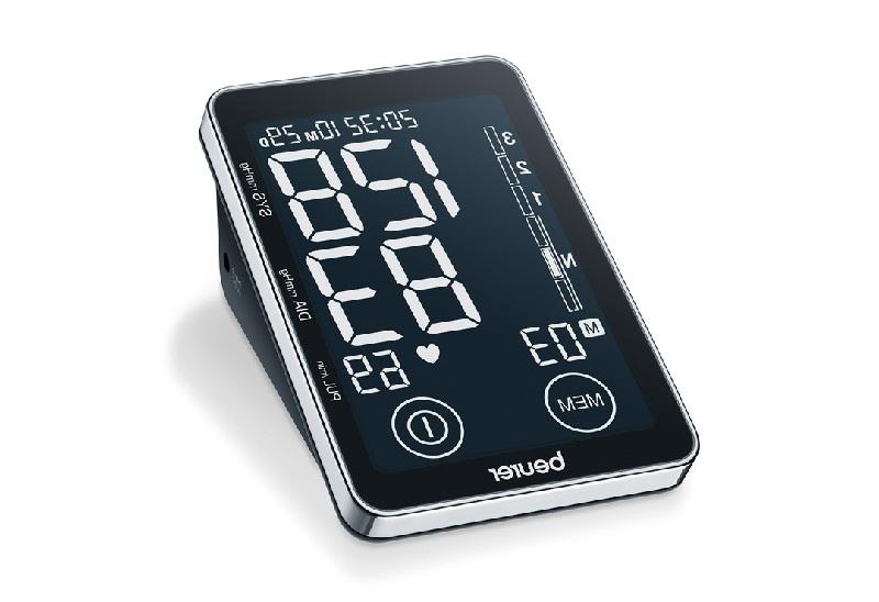 Quel tensiomètre choisir pour contrôler sa tension ?