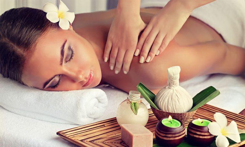 Relaxation bien-être : une méthode efficace pour préserver sa santé