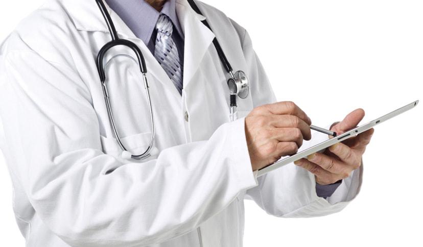 Comment partager sa passion pour la médecine avec un blog