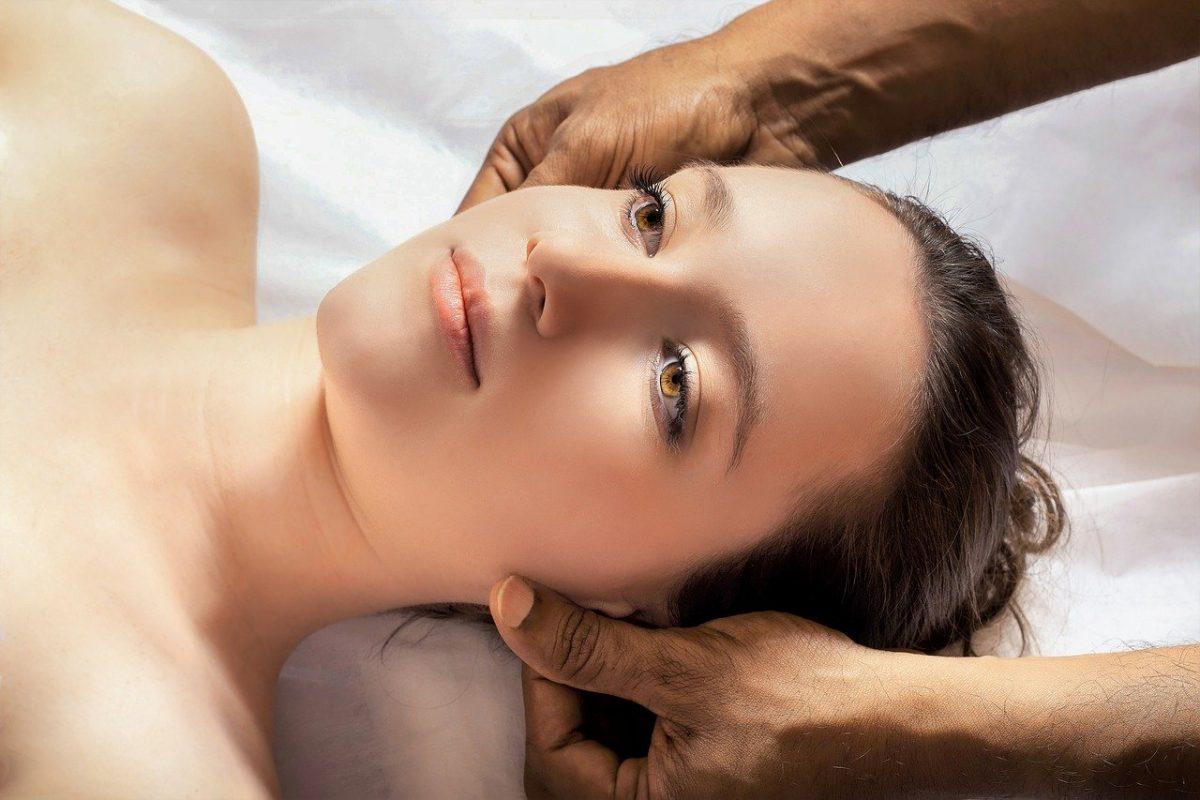 Lutter autrement contre le stress grâce aux massages relaxants