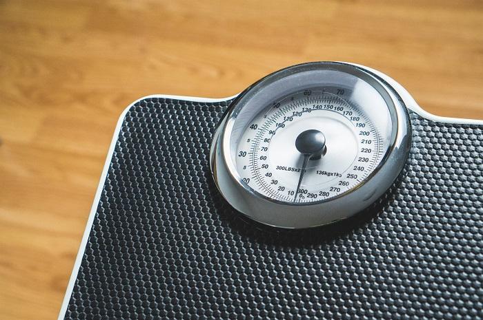 Perdre du poids en faisant du sport : ce qu'il y a à savoir