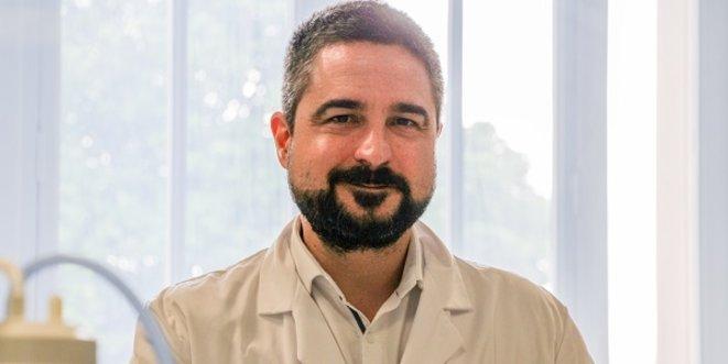 Patrick Legembre : chercheur en médecine, spécialiste des cancers du sein et du lupus