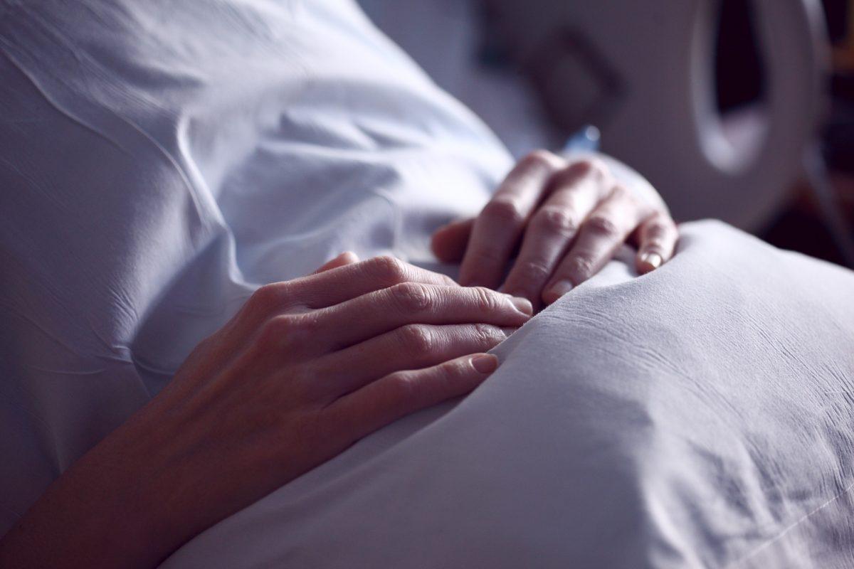 Maladie grave: qui contacter pour organiser des obsèques à Lyon