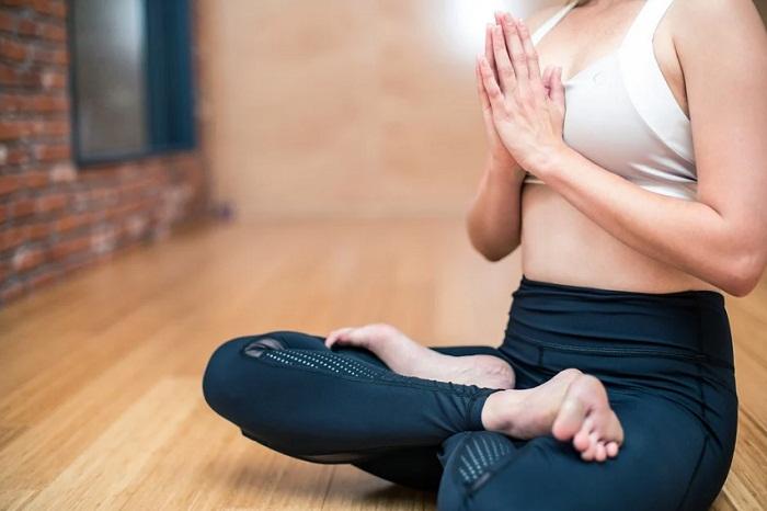 Bien préserver sa santé avec les bonnes pratiques