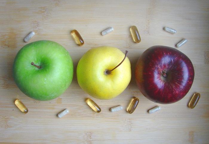 Quelles sont les différentes formes de suppléments bio ?