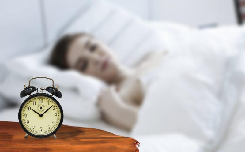 Sommeil léger : comment mieux dormir ?