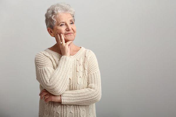 Les fêtes de Noël et le Covid, quelles sont les consignes pour les personnes âgées ?
