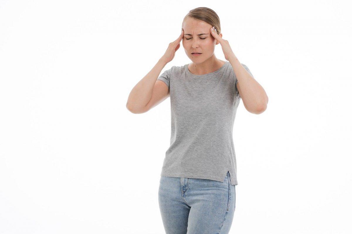 Les conseils pour sortir du stress