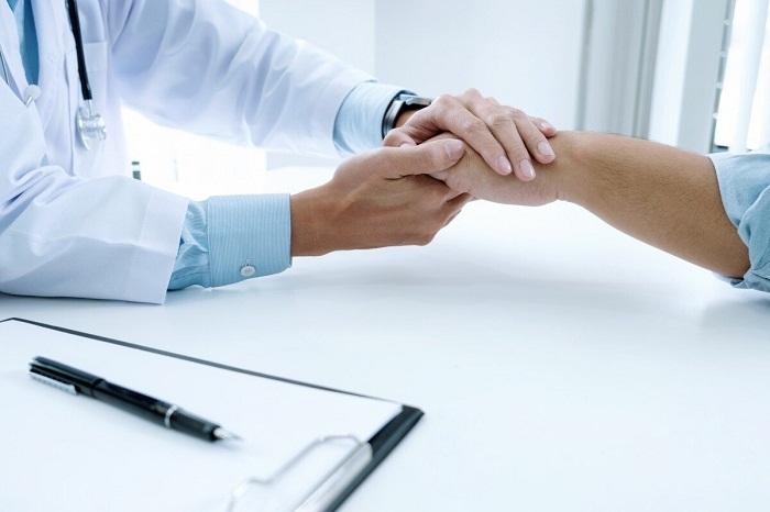 Les marches à suivre pour souscrire une mutuelle santé