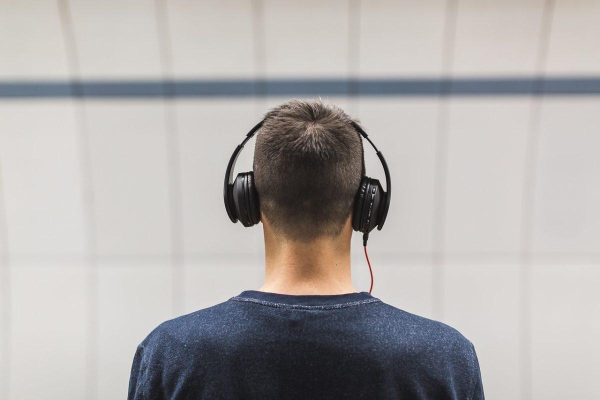 Les bienfaits de la musicothérapie sur la maladie d'Alzheimer